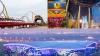 Cel mai mare parc de distracții acoperit din lume a fost deschis în Dubai (VIDEO)