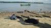 TRAGIC! Doi imigranți au murit înecați în Dunăre, iar alți patru sunt încă dați dispăruți