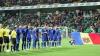 FĂRĂ Igor Armaş în următoarele meciuri! Ce a păţit fundaşul naţionalei