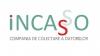 (P) Vizita Preşedintelui Consiliului Financiar al Grupului Companiilor de Colectare a Datoriilor Julianus INKASSO (INCASO MOLDOVA)