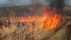 Nord-vestul Spaniei, PÂRJOLIT de incendii. Trei sate au fost evacuate