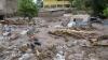 Inundaţii DEVASTATOARE în Mexic! Trei oameni au fost UCIŞI de puhoaie, iar sute de case, DISTRUSE (VIDEO)
