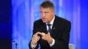 Klaus Iohannis: PNL este în criză. Trebuie să se miște repede și bine (VIDEO)