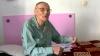 GEST NOBIL! Un pensionar a donat 21.000 de euro pentru două incubatoare