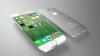 MORI DE RÂS. Cum au întâmpinat internauţii lansarea noului iPhone 7 (FOTO)