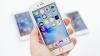 Un angajat al Apple a făcut DEZVĂLUIRI despre viitorul iPhone 8