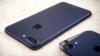 RĂMÂI MUT! Care este preţul real al unui iPhone 7