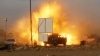 STARE DE ALERTĂ în nordul Irakului. Mai multe persoane au murit în urma a două atacuri islamiste