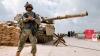 Irakul A EXECUTAT șapte bărbați pentru apartenență la Al-Qaida