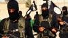 ISIS nu iartă trădătorii. METODA ŞOCANTĂ aleasă de jihadişti pentru a pedepsi şase dezertori
