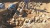 Descoperire extraordinară: Zăcea în neştire mai bine de 1.500 de ani (FOTO)