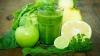 Life Style: Sucul de salată verde, extrem de benefic pentru bărbaţi