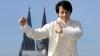 Actorul Jackie Chan va primi Oscarul de onoare