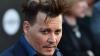 Johnny Depp și-a scos penthouse-ul la vânzare. Este o LOCUINŢĂ DE VIS, dar şi preţul e pe măsură (VIDEO)