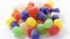 Fii atent la dulciurile pe care le dai copiilor! Efectul jeleurilor asupra sănătăţii