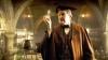 Unul dintre cei mai îndrăgiți actori din seria Harry Potter, parte a producţiei Game of Thrones