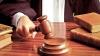 Analiştii, despre reţinerea judecătorilor: Asemenea operaţiuni sunt necesare şi trebuie continuate