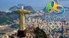 Moldovenii şi-au încheiat evoluţia la Jocurile Paralimpice de la Rio