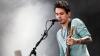 Un celebru cântăreţ îşi caută iubită pe internet