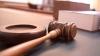 Procurorul raionului Taraclia, trimis în judecată sub acuzaţia de abuz de serviciu