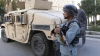 Talibanii au revendicat atentatul comis marți în capitala Afganistanului. Bilanţul victimelor, în creştere