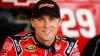 Kevin Harvick a câştigat cursa de NASCAR, reuşind să-l depăşească pe Matt Kenseth