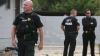 GROAZNIC! O adolescentă a omorât trei oameni. Polițiștii din California sunt disperați să o găsească