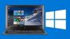 Bine de știut! Cum închizi un PC cu Windows 10 fără să faci update