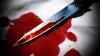 Şi-a dat viaţa pentru iubită! Un tânăr de 23 de ani a fost ÎNJUNGHIAT MORTAL în scara unui bloc