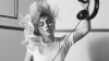 Lady Gaga lansează un nou album, după o pauză de trei ani