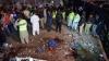 TEROARE în Pakistan! Un kamikaze s-a detonat în faţa unei moschei ucigând cel puţin 16 oameni