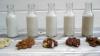 #LifeStyle. Laptele vegetal, sursă excelentă pentru sănătate