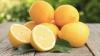 Simplu şi natural! Remediul pe bază de lămâie care te poate scăpa de orice inflamaţie din organism