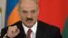 Belarus ar putea să iasă din Uniunea Vamală. Declaraţia făcută de Alexandr Lukaşenko