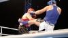 La Chişinău va avea loc ultima gală KOK din anul 2017. Luptătorul moldovean Pavel Voronin se va bate cu Florent Kaouachi