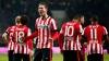 PSV Eindhoven a suferit prima înfrângere în Campionatul Olandei