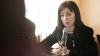 Maia Sandu dă de pământ cu Jurnal TV. De ce a refuzat să apară la emisiunea lui Val Butnaru