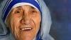 Maica Tereza, eroina săracilor. Povestea de viață a celei care a impresionat o lume întreagă