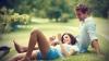 HOROSCOP: Top 5 soții ideale în funcție de zodie
