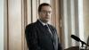 Tinerii Democraţi susţin candidatura lui Marian Lupu la funcţia de Preşedinte al ţării