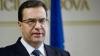 Marian Lupu: Promovarea parcursului european, singura cale de dezvoltare a ţării