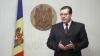APELUL lui Marian Lupu adresat candidaţilor la şefia statului: Să promovăm o campanie corectă, dominată de fair-play