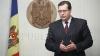 Marian Lupu: Problemele economice și reducerea sărăciei trebuie puse în capul listei de acțiuni