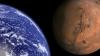 Terra şi Marte, mult mai asemănătoare decât se credea. Ce descoperire au făcut cercetătorii NASA