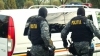 Angajatele unei bănci, ACUZATE că au furat din conturile clienţilor 16 MILIOANE DE LEI