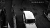 PROSTIA NU ARE LIMITE! Un tânăr a aprins o brichetă în benzinărie. Ce s-a întâmplat mai târziu (VIDEO)