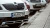 Şoferii autovehiculelor înmatriculate în alte ţări VOR FI SCUTIŢI de taxa pentru drumuri