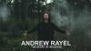 SENZAŢIONAL! Renumitul DJ Andrew Rayel a lansat un videoclip despre Moldova (VIDEO)