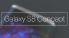 DETALII INTERESANTE despre viitorul Samsung Galaxy 8