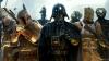 """Disney spune când va apărea al treilea film din seria spin-off """"Star Wars"""""""